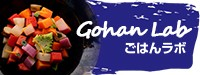 Gohan Lab