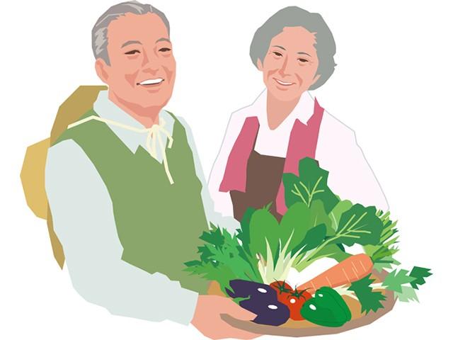 腸の健康を保つ食生活は?