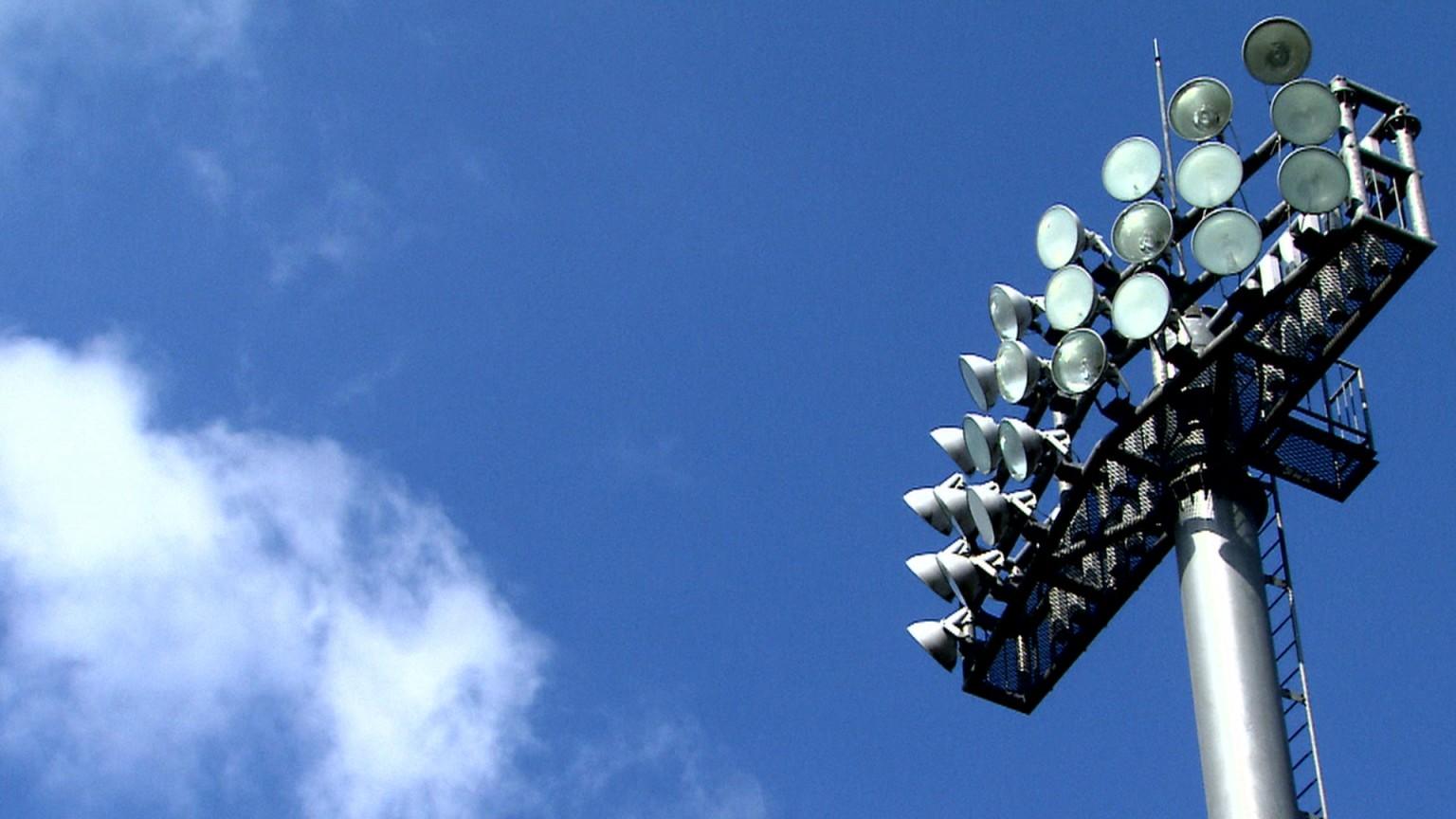 【速報】高松商 2年ぶりの夏の甲子園へ 夏の高校野球・香川大会決勝 英明との接戦を制す
