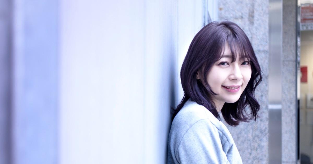 クリエイティブディレクター・辻愛沙子さん 社会の複雑さと向き合い、課題を解決していくための4冊|好書好日