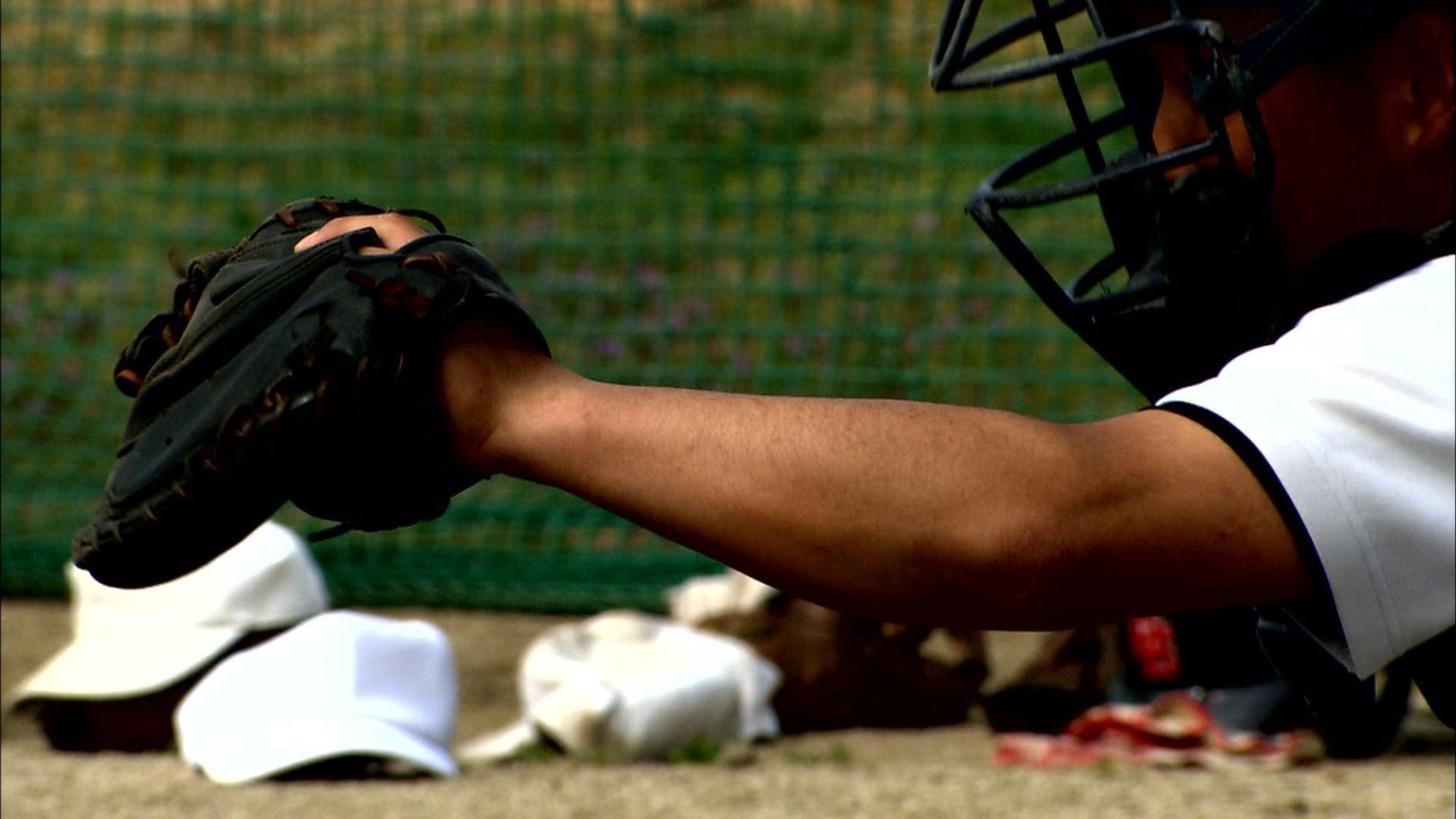 就実・創部初のベスト4 快進撃を支えるキャプテン 夏の高校野球・岡山大会