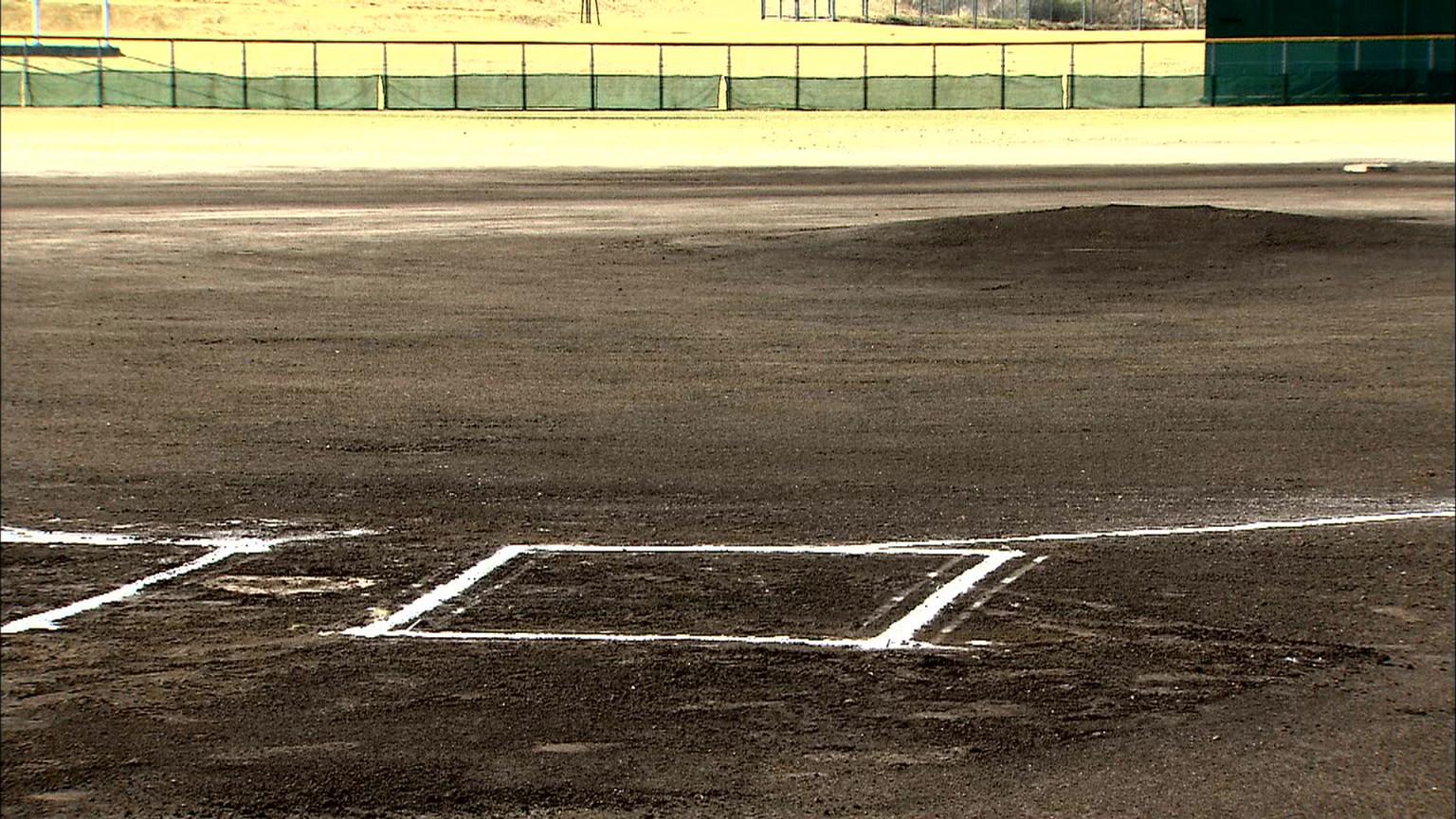 兄の意思を引き継ぐ三本松のエース 夏の高校野球・香川大会