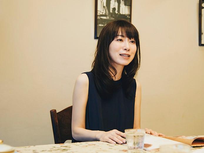 声優・浅野真澄さんが「あさのますみ」として絵本出版 「声優の役作り ...