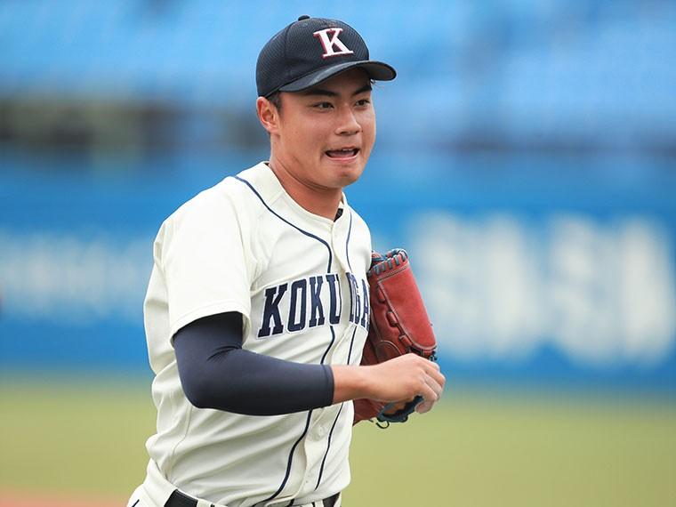 大学 野球 東海 選手 プロ 東海大学(神奈川県)出身のプロ野球選手一覧