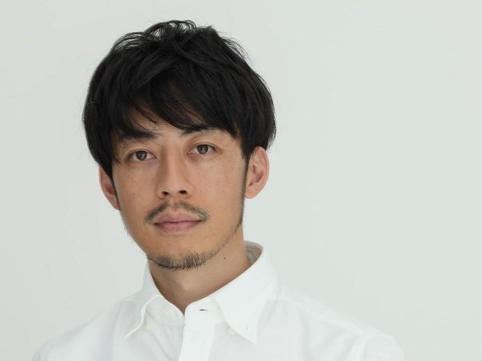 高級時計よりもフォロワー数がステータスになった」。キングコング・西野亮廣さんが語る新・産業革命時代の生き方|好書好日