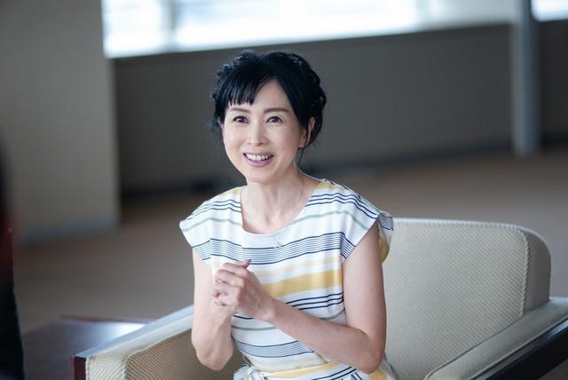 西村知美さんに聞く おいしく楽しく!大腸ケアのコツ