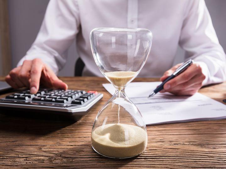 無申告 時効 所得税 確定申告を忘れた場合、時効はある?税金の時効について解説!