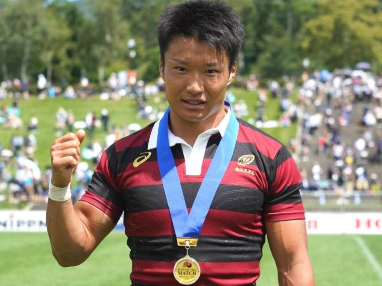 早稲田 ラグビー メンバー
