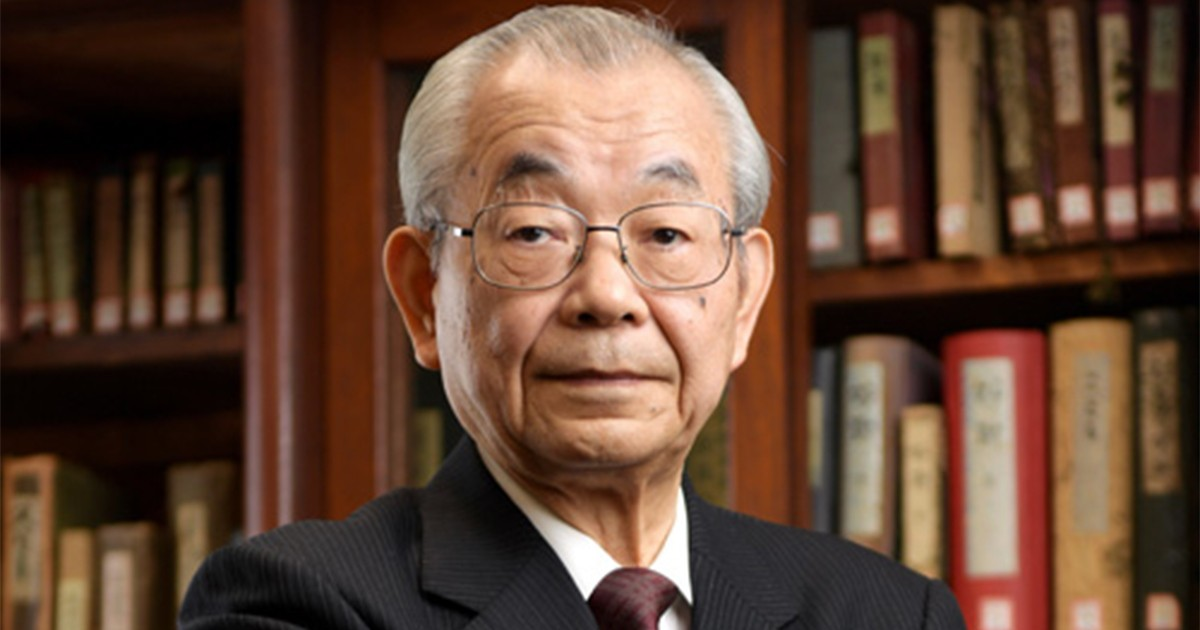 三谷太一郎さん「日本の近代とは何であったか―問題史的考察」 現在を ...