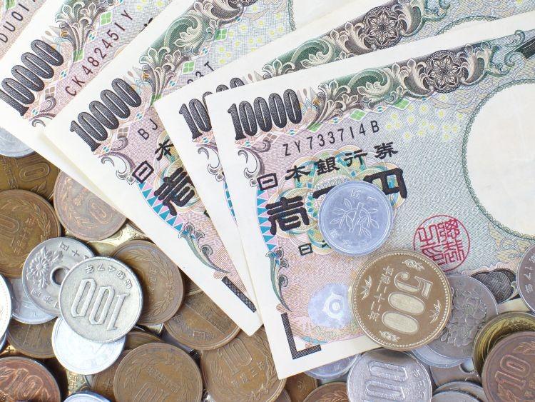 貨幣論』著者が説く「お金は信用がすべて。だからリブラは最悪だ ...