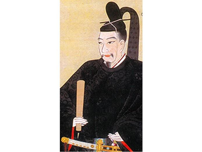徳川斉昭は「頑固な攘夷論者」じゃなかった? 茨城県立歴史館の研究員、実像読み解く本出版