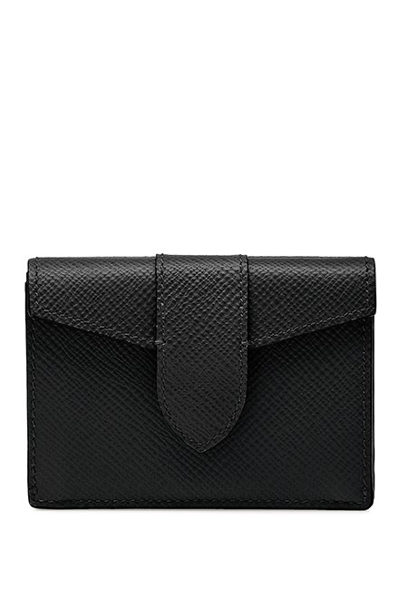 440_1025398-panama-mini-trifold-purse-black-1