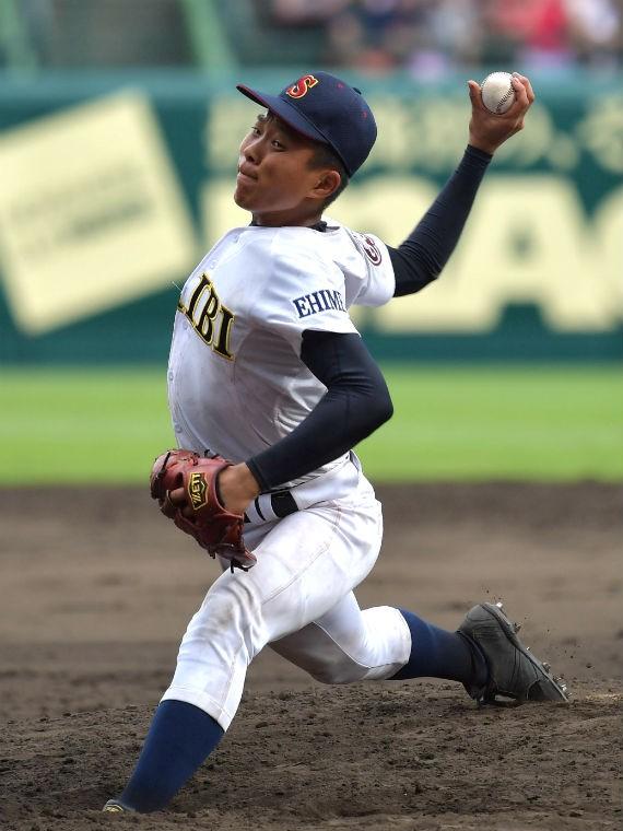 済 美 高校 野球 部 芸人