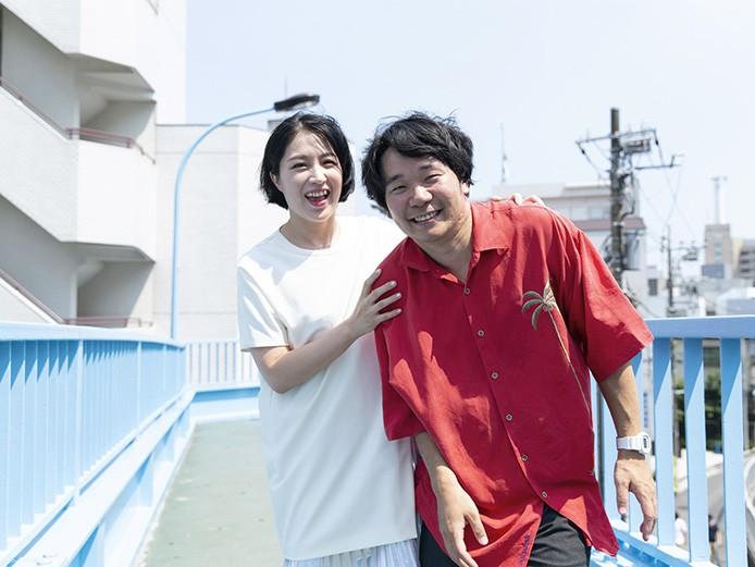 犬山紙子さんが在宅増でも夫婦円満なワケ 「すべての夫婦には問題が ...
