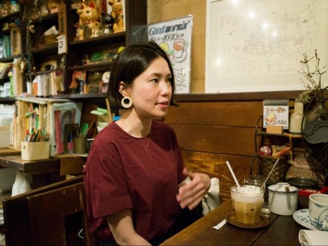 ポトフメディアガイド:朝日新聞社運営バーティカルメディア「DANRO」サイト譲渡について