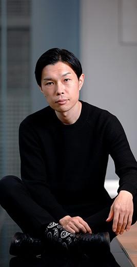 ハライチ・岩井勇気さん「僕の人生には事件が起きない」インタビュー ...