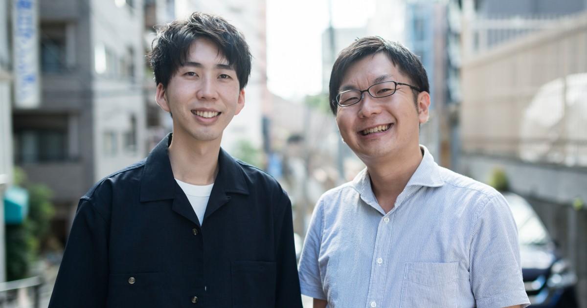 「LGBTとハラスメント」神谷悠一さん・松岡宗嗣さんインタビュー 分かったつもりで同僚を傷つけないために必要なこと 好書好日