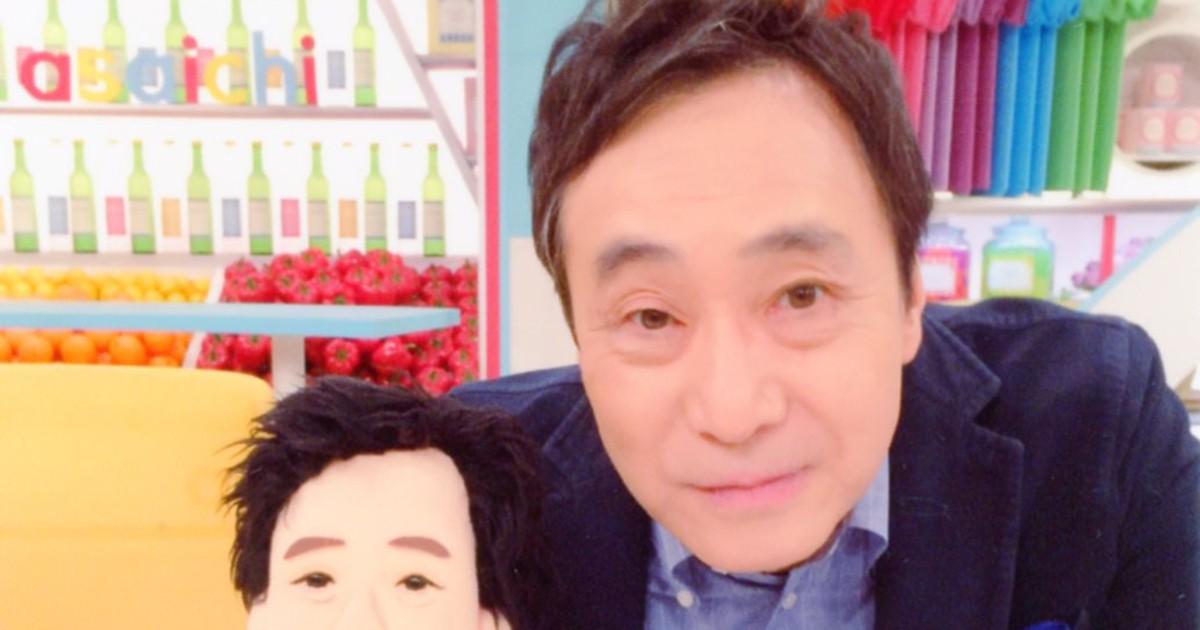 「記者失格」柳澤秀夫さんインタビュー メディア激変の時代、それでも記者の仕事は面白い じんぶん堂