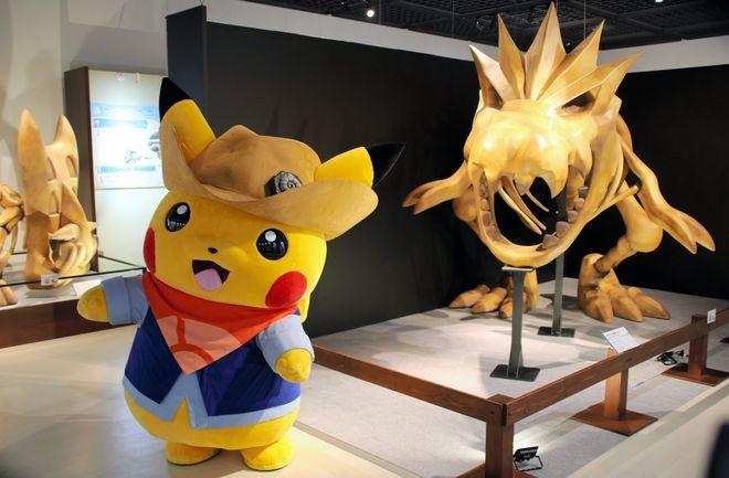 Pokemon with Pokemon Emulator