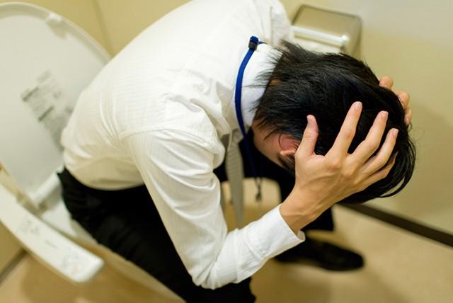 うつ病の人の腸内細菌を調べたら… 調査から見えること