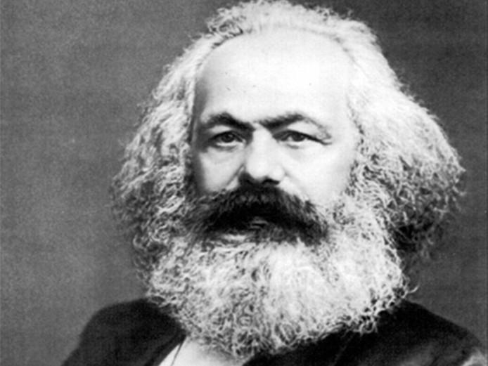 私(〈物〉)の価値と他者(〈貨幣〉)の支配と カール・マルクス「資本論」|好書好日