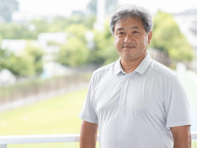 国際 監督 駅伝 東京 大学