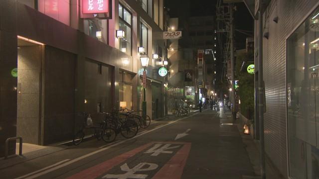 15日から香川県の「時短要請」が解除 飲食店からは慎重な声も…「様子を見ながら」