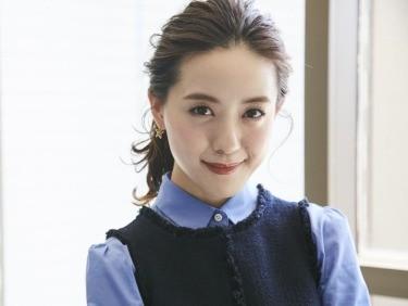 ゆうみ 古谷 古谷有美アナの若い頃が可愛い!学生時代や入社当時の画像まとめ!|RTrend365