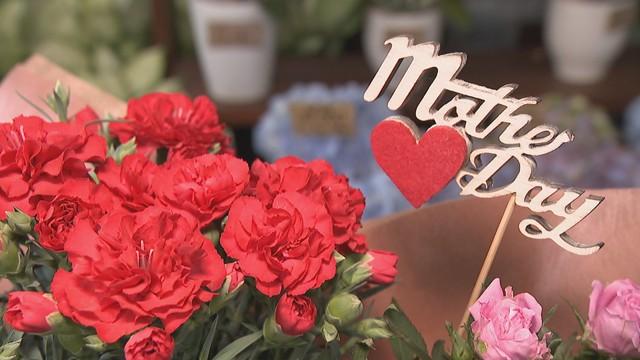 【みんなに聞いてみた】お母さんたちの『心に残った贈り物』とは…今年は母の日に何を贈る?