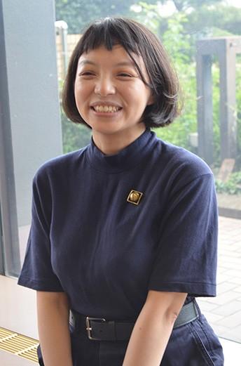 温又柔さん「魯肉飯のさえずり」インタビュー 「ふつう」とは何か、台湾と日本のはざまで問い続け |好書好日