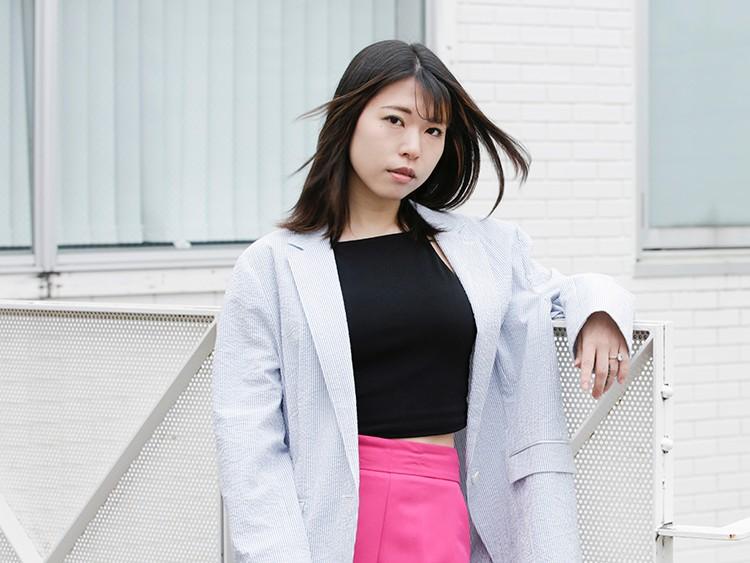 最強スキル人材になる。 疋田万理が日本で身につけた、「英語」という武器:朝日新聞GLOBE+