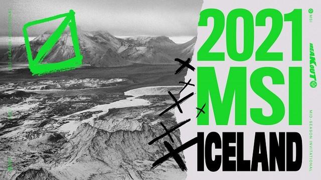 LoLの国際大会MSIがアイスランドで開幕へ 日本代表DFMが世界の強豪に挑む! | GAMEクロス