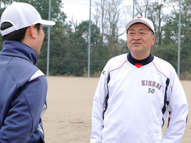 大学 メンバー 朝日 野球 部