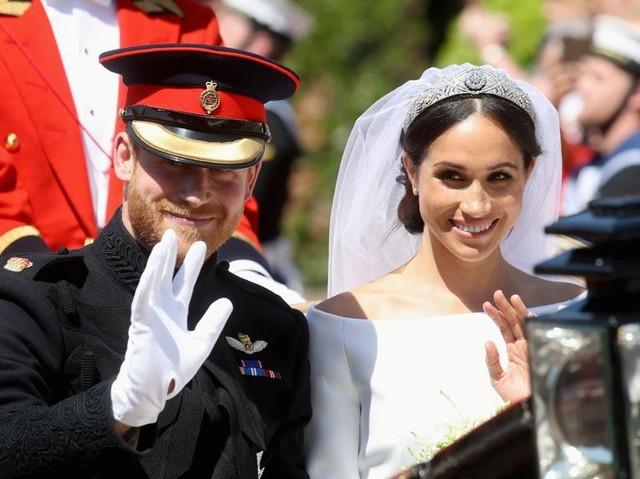 海外王室の結婚報道から考える 日本社会と皇室結婚報道:朝日新聞GLOBE+