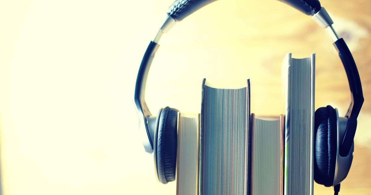 音楽×文学特集「沸騰する音楽と文学の結節点」