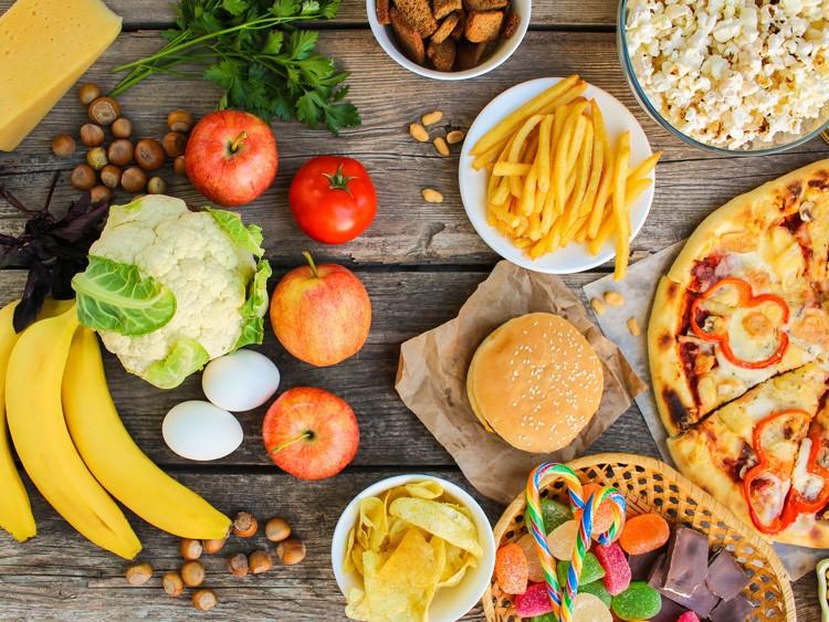 食品だけでなく未来も守る 世界最高水準のバリア性能「GL FILM」ができること:朝日新聞GLOBE+