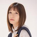 松岡 茉 侑 映画