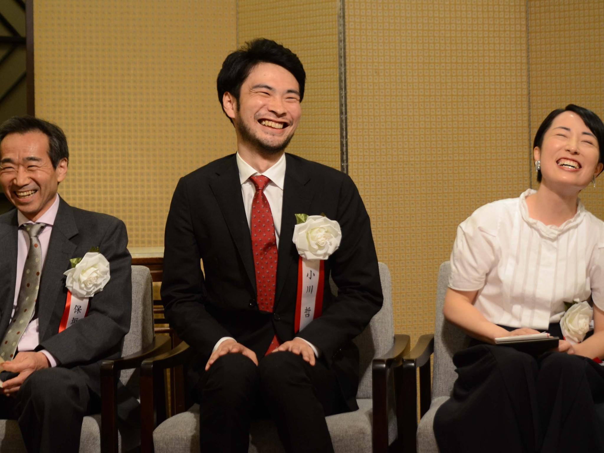 三島 由紀夫 賞 31