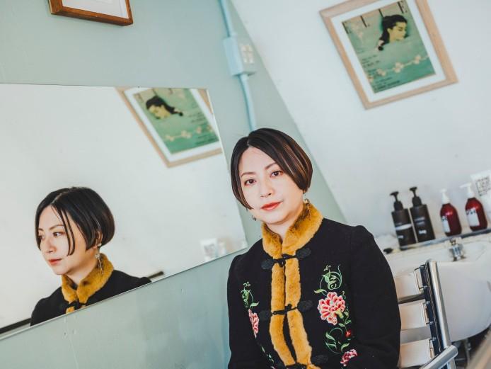 メレ山メレ子さん「こいわずらわしい」インタビュー 恋愛したさとしたくなさ、揺れ動く心情をエッセイに|好書好日