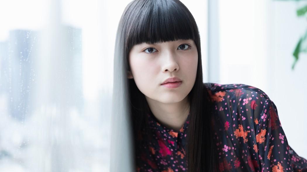女優・茅島みずき、ベストスコアは70!「ゴルフの魅力は努力と結果が ...