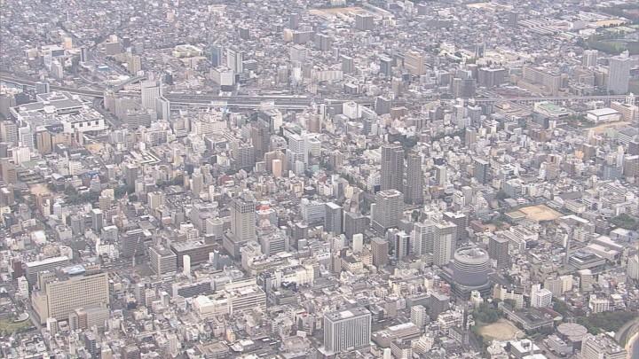 者 岡山 最新 感染 コロナ