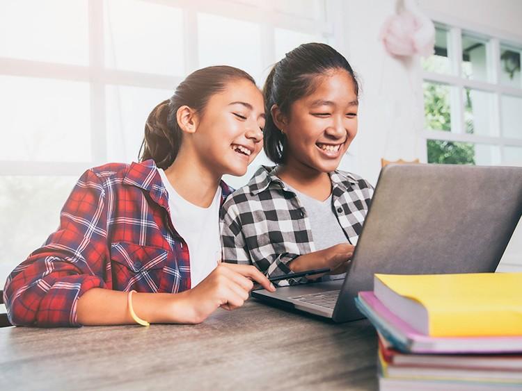 4/1週刊GLOBE+「『情報を読む力』はなぜ必要か 学校や家庭でできる学びのヒント」:朝日新聞GLOBE+