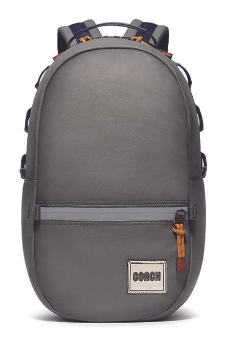 440_78829_JIMMV_PACER BACKPACK-CMYK-HR300