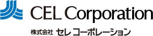 celcorporation_logo