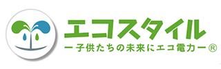 ecostyle_logo