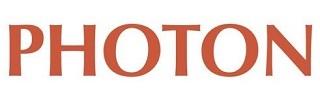 photonjapan_logo