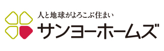 sanyohomes_logo