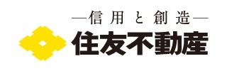 sumitomofudosan_logo