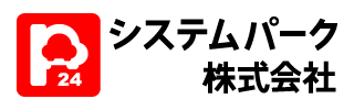systempark_logo