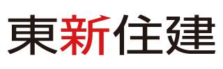 toghinjyuken_logo